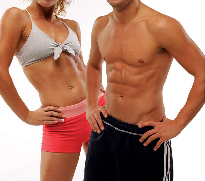 fitness_couple
