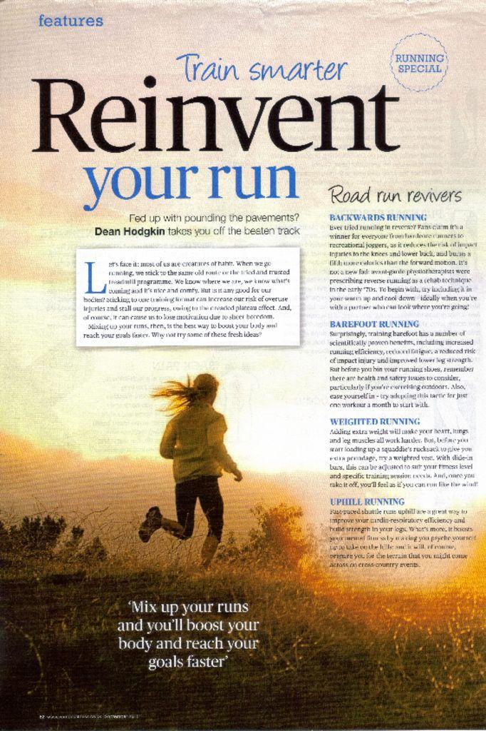 thumbnail of reinventyourrun